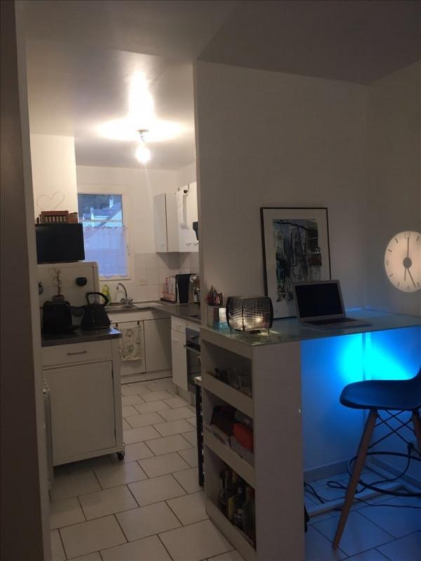 Location appartement Tournan en brie 995€ CC - Photo 2