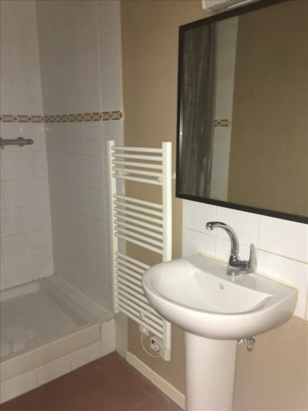 Location appartement Vienne 466€ CC - Photo 4
