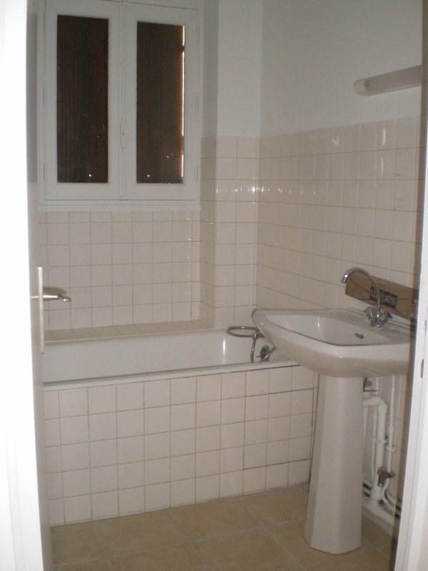 Location appartement St lo 535€ CC - Photo 5