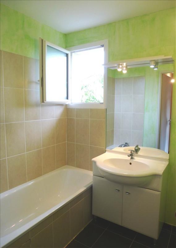 Vente appartement Villeneuve tolosane 169000€ - Photo 4