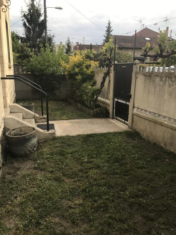 Vente maison / villa Chatou 990000€ - Photo 9