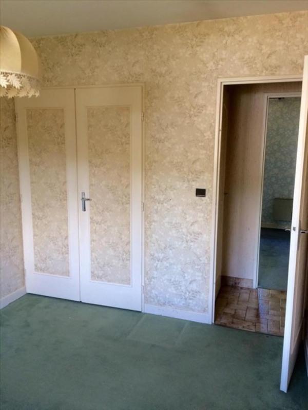 Vendita casa St marcellin 185000€ - Fotografia 7