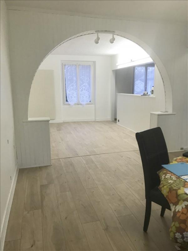 Rental house / villa Savigny sur orge 1200€ CC - Picture 2