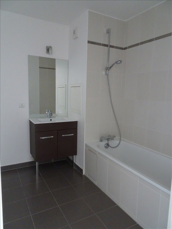 Rental apartment Colombes 1935€ CC - Picture 4