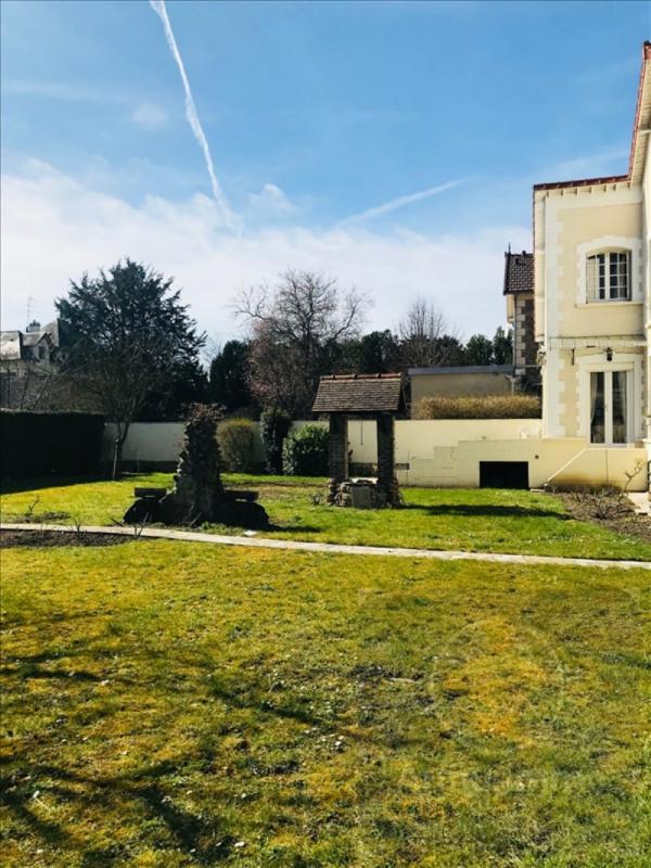 Sale house / villa Chelles 793000€ - Picture 9