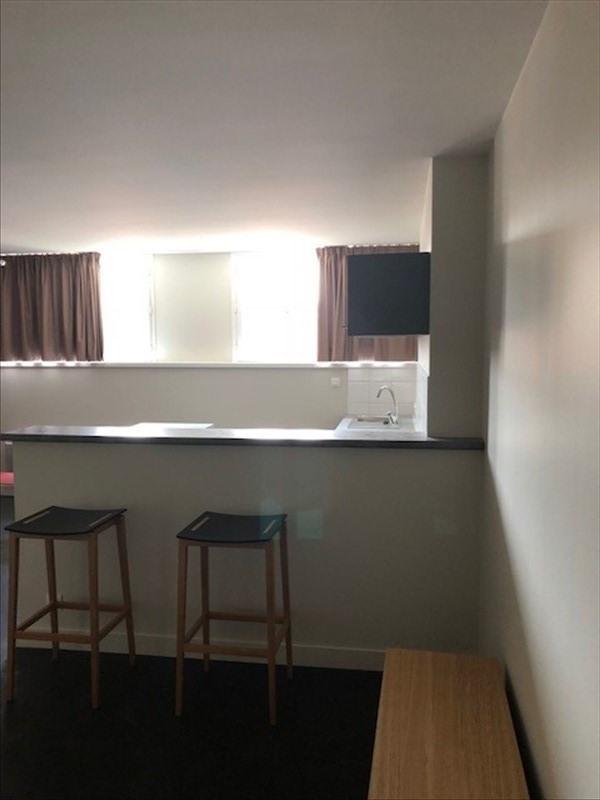 Rental apartment Toulouse 855€ CC - Picture 6