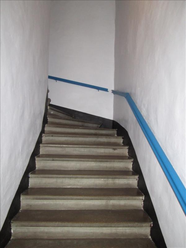 Produit d'investissement immeuble Sete 487000€ - Photo 2