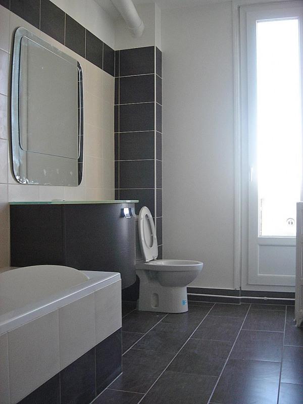Location appartement Boulogne-billancourt 1410€ CC - Photo 3