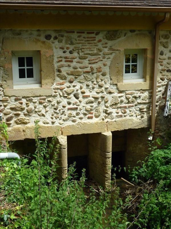 Vente maison / villa Lembeye 265000€ - Photo 3
