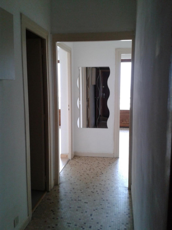 Location appartement Chambery 490€ CC - Photo 2