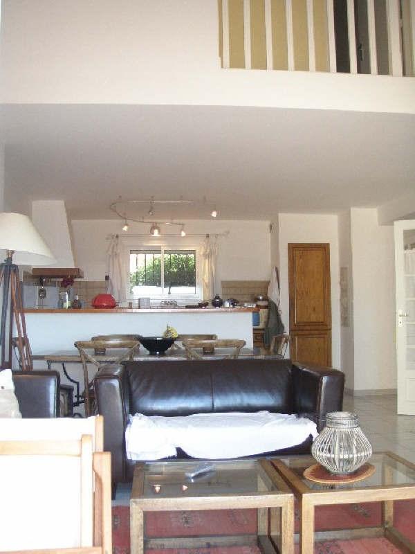Vente maison / villa Port vendres 371000€ - Photo 3