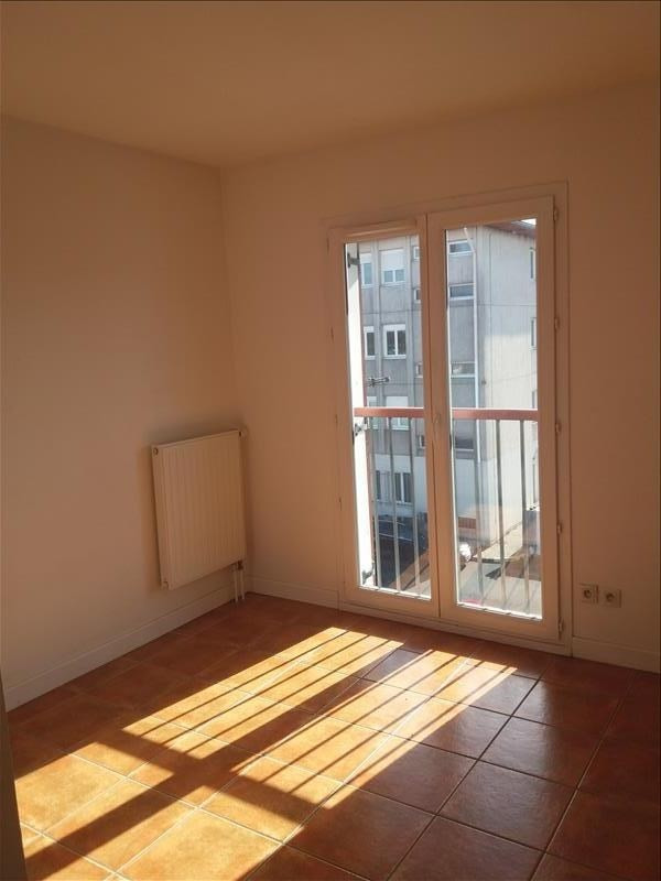 Sale apartment Hendaye 156 600€ - Picture 4