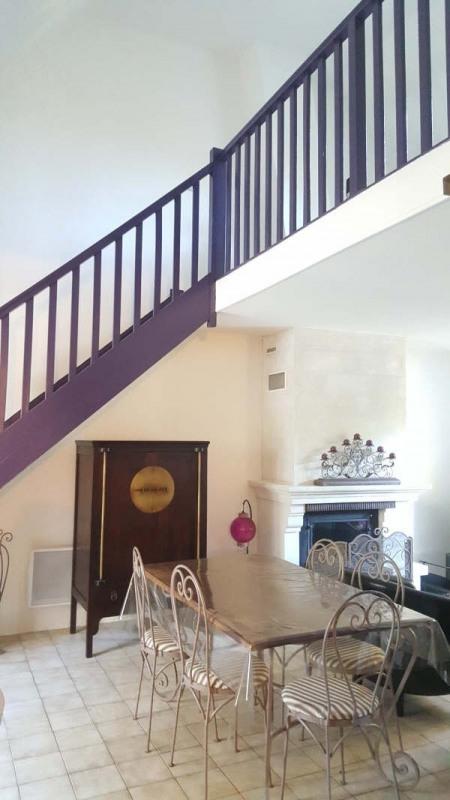 Sale house / villa Lamorlaye 465000€ - Picture 2