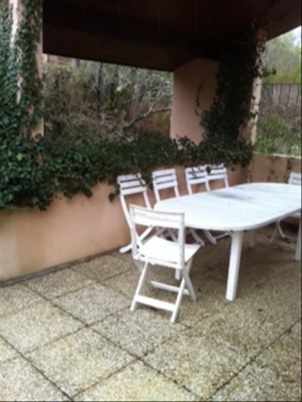 Deluxe sale house / villa Montastruc la conseillere 699000€ - Picture 10