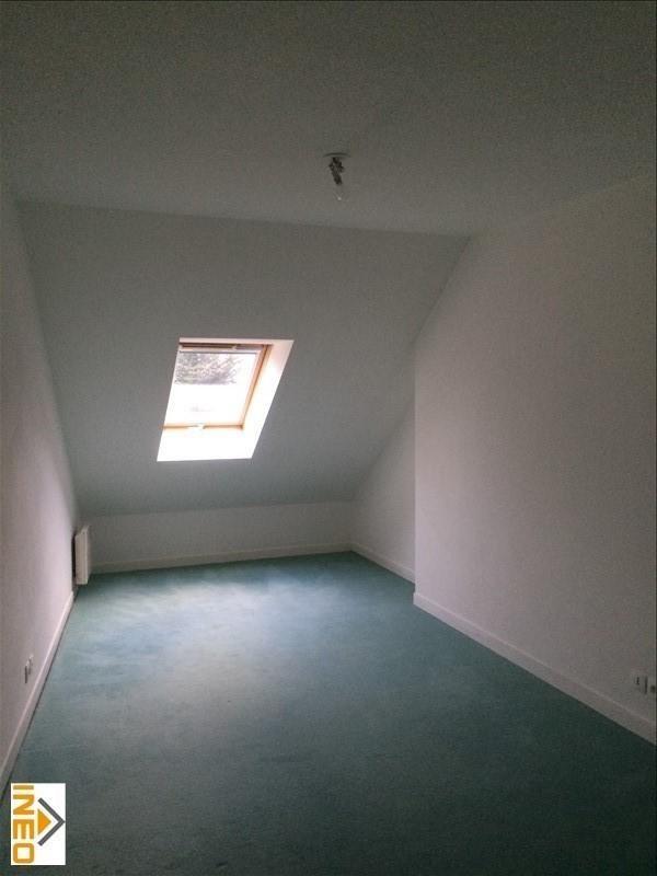 Vente appartement St gregoire 171000€ - Photo 5