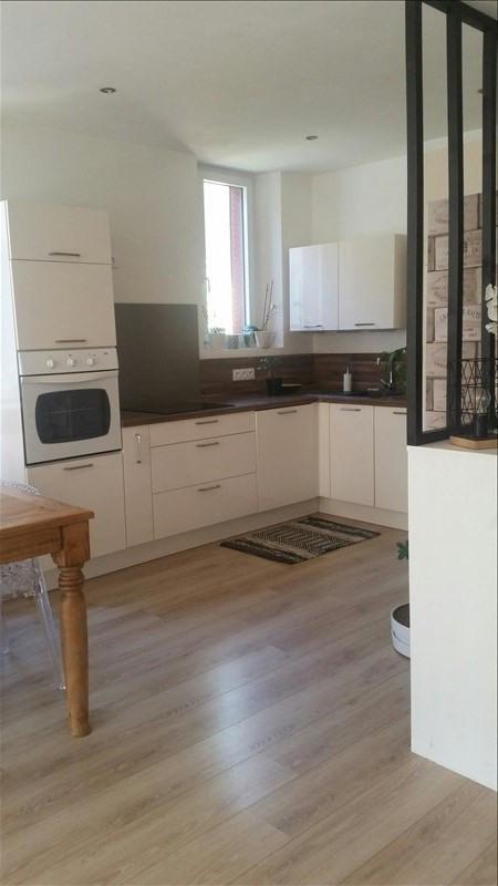 Vente appartement Faverges 180000€ - Photo 3