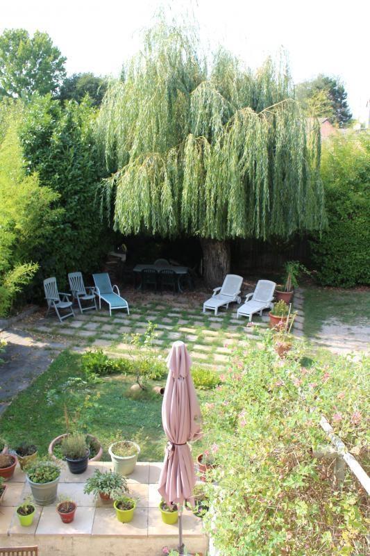 Sale house / villa Chavanoz 250000€ - Picture 7
