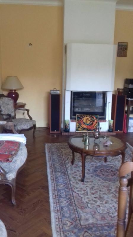 Vente maison / villa Tarbes 159000€ - Photo 3