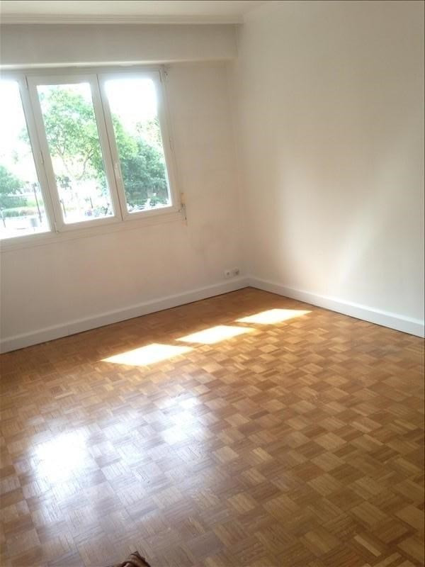Rental apartment Boulogne billancourt 1 330€ CC - Picture 2