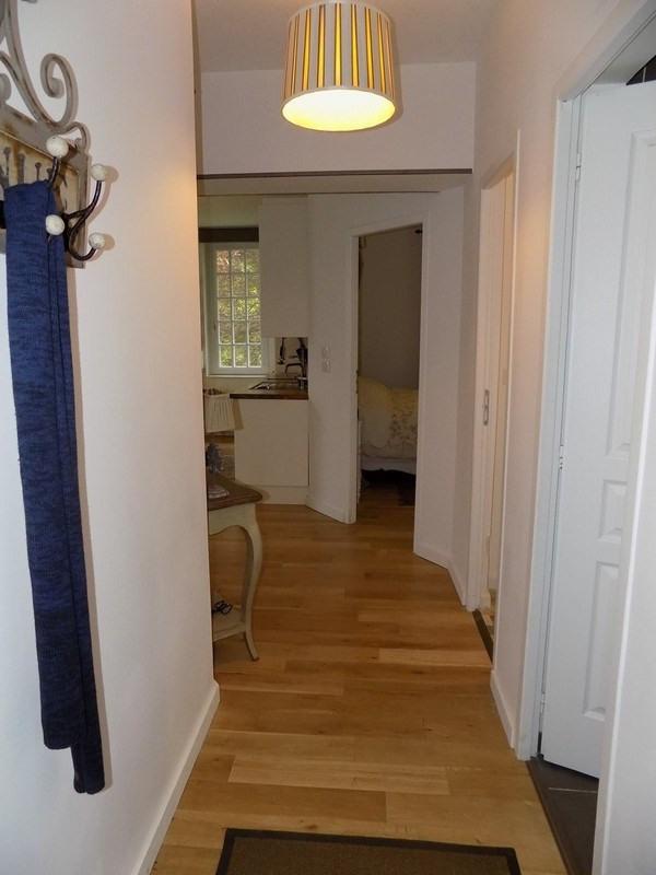 Revenda apartamento Trouville sur mer 288000€ - Fotografia 5