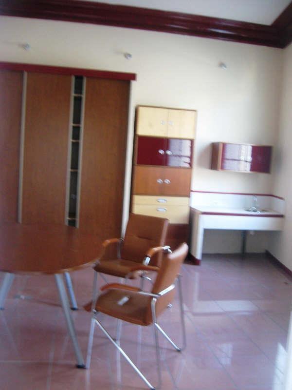 Location bureau Perigueux 315€ +CH/ HT - Photo 2