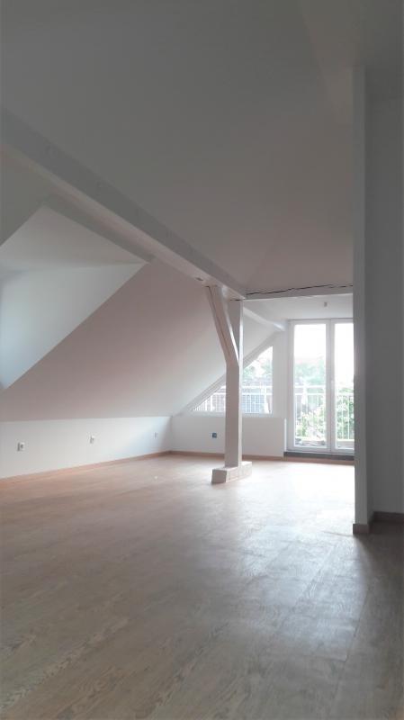 Alquiler  apartamento Lingolsheim 795€ CC - Fotografía 1