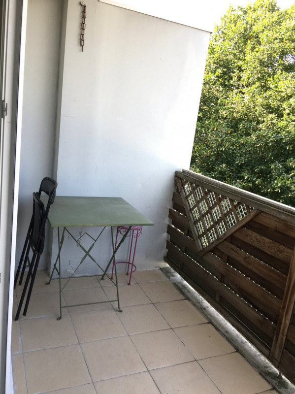 Location appartement Massy 860€ CC - Photo 14
