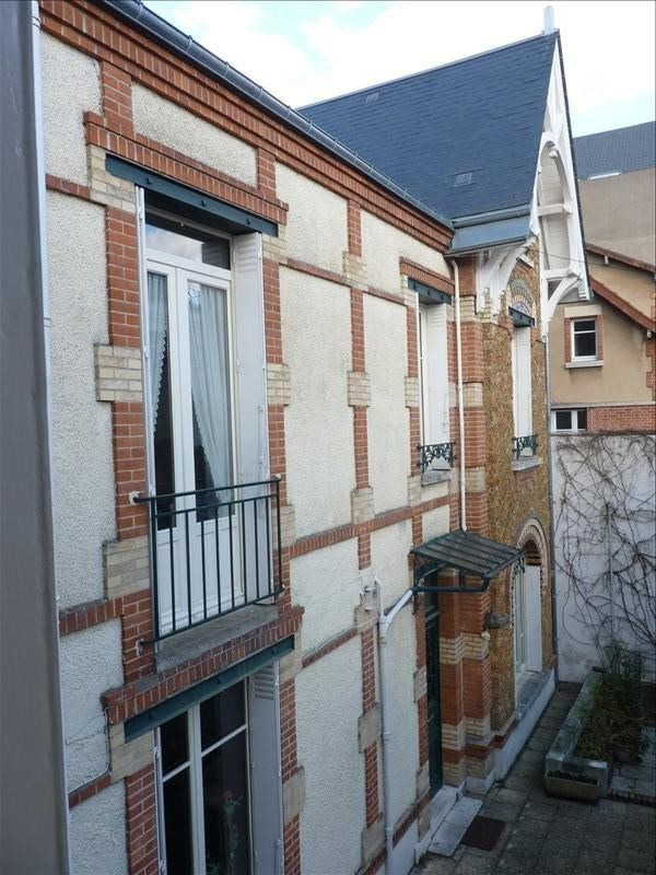 Verkoop  huis Orleans 500000€ - Foto 8