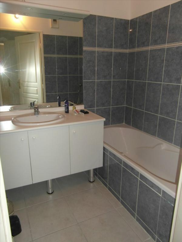 Sale apartment Marseille 12ème 175000€ - Picture 7