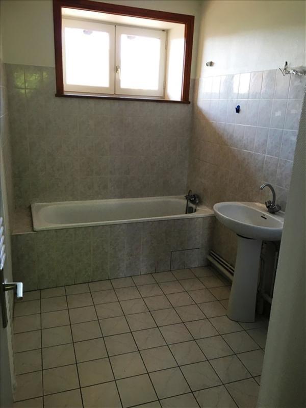 Vente appartement Villefranche sur saone 162000€ - Photo 5