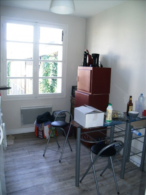 Investment property building Perigueux 299 000€ - Picture 4