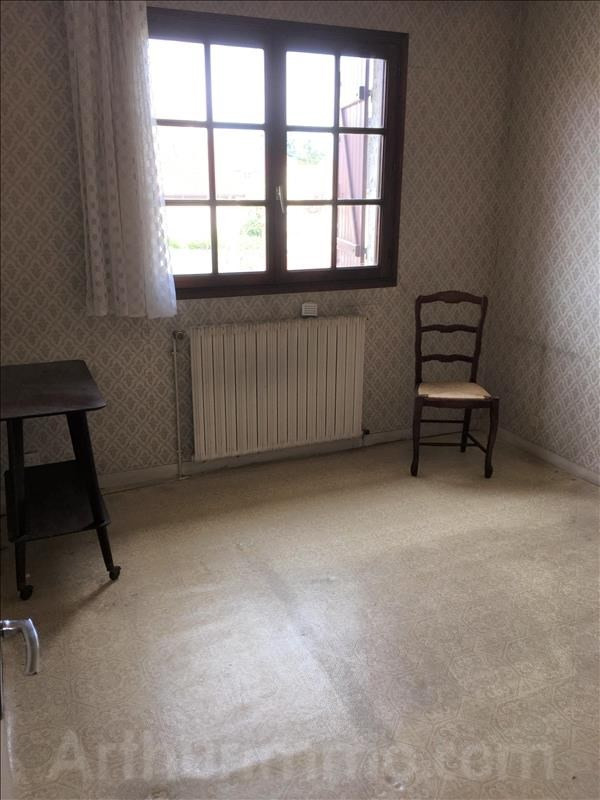 Sale house / villa Draveil 298000€ - Picture 7