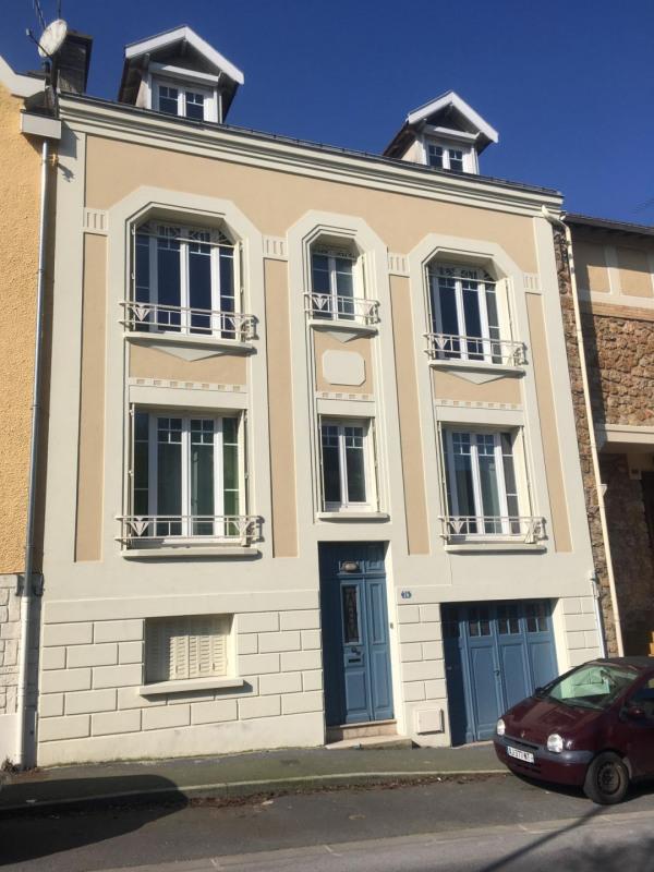 Sale house / villa Châlons-en-champagne 232800€ - Picture 2