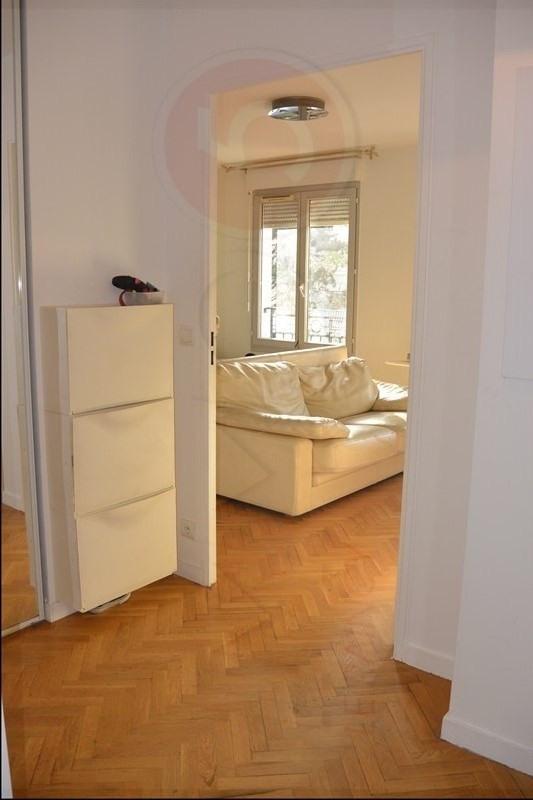 Vente appartement Le raincy 199000€ - Photo 3