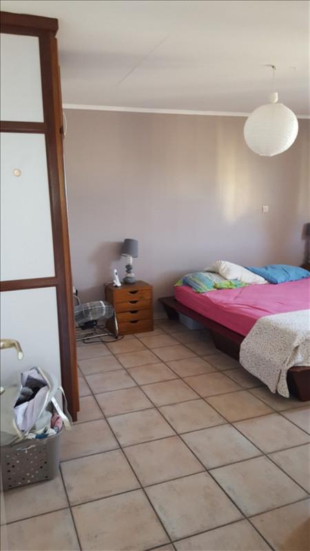 Rental house / villa La possession 1600€ CC - Picture 6