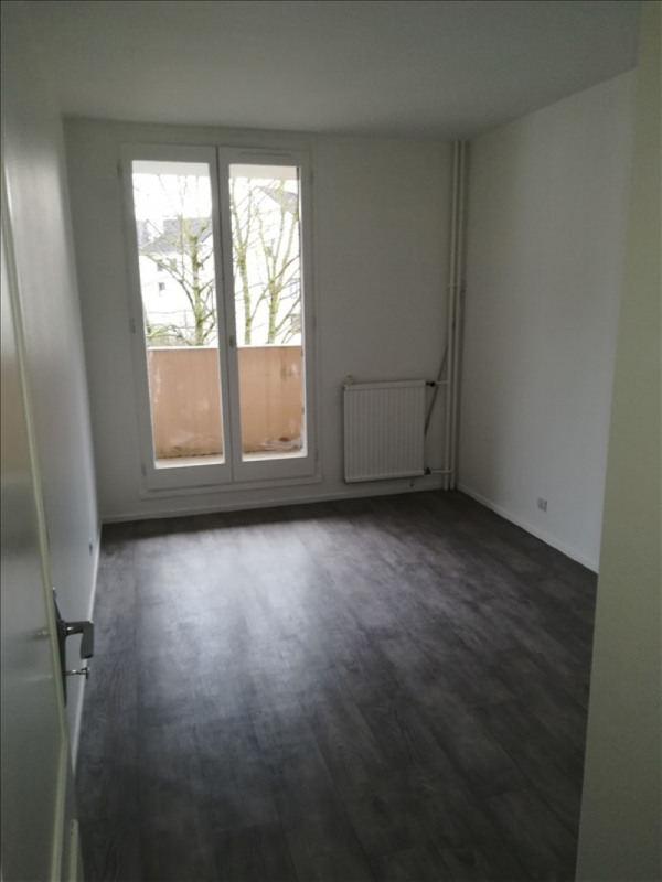 Rental apartment Evry 1 050€ CC - Picture 5