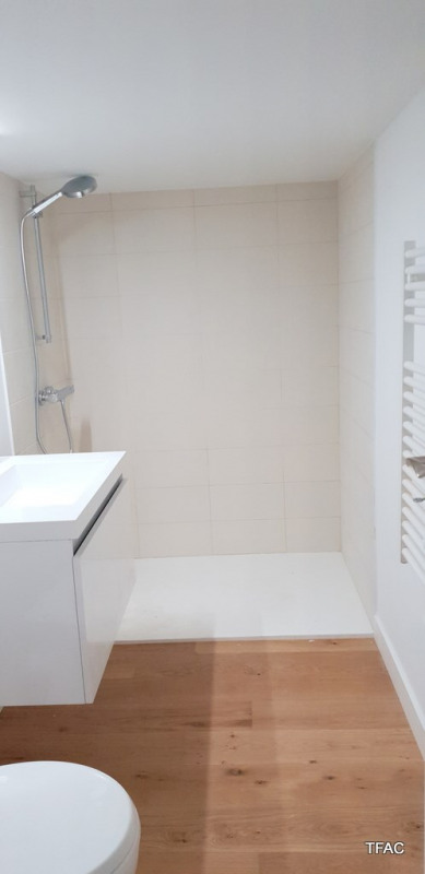 Vente appartement Bordeaux 735 000€ - Photo 6