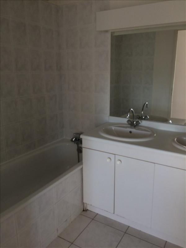 Alquiler  apartamento Blagnac 895€ CC - Fotografía 4