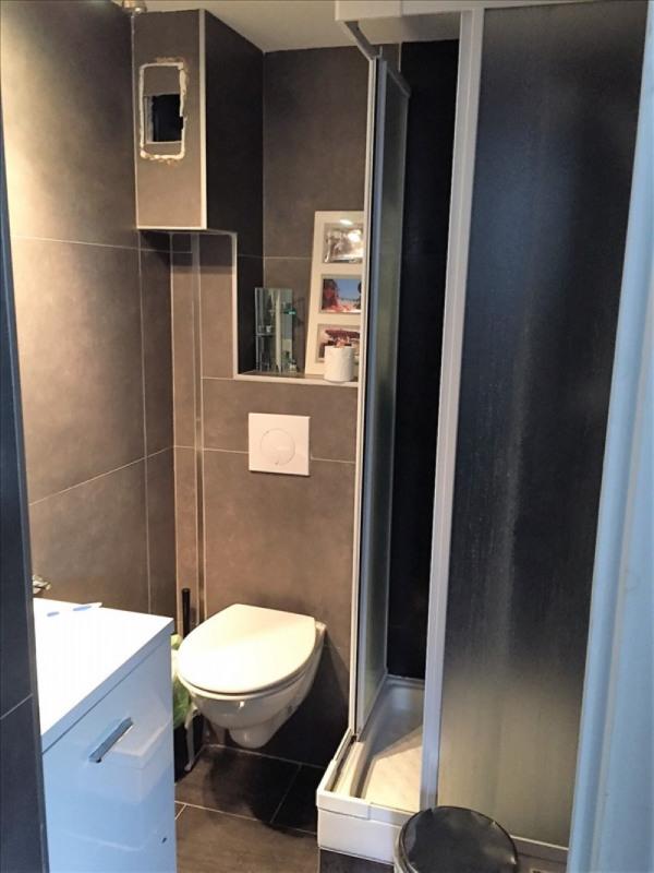 Vente loft/atelier/surface Paris 11ème 599000€ - Photo 3