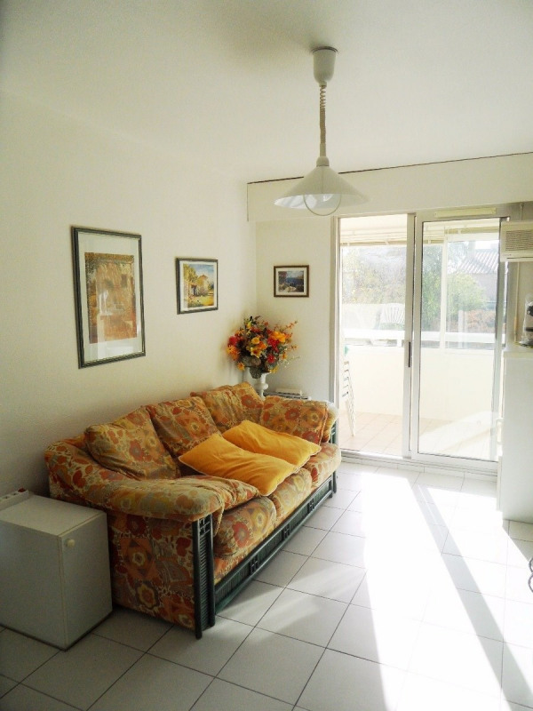 Venta  apartamento La seyne sur mer 179000€ - Fotografía 3