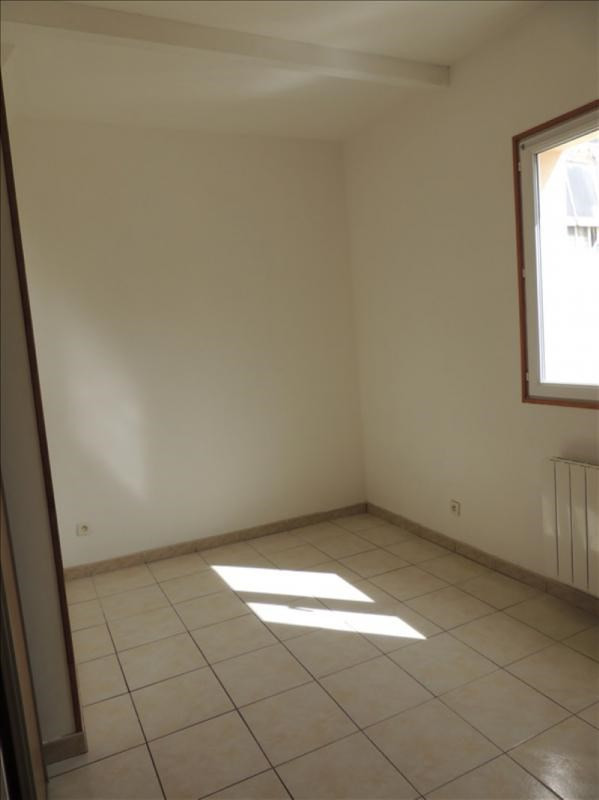 Rental house / villa Migennes 600€ +CH - Picture 4