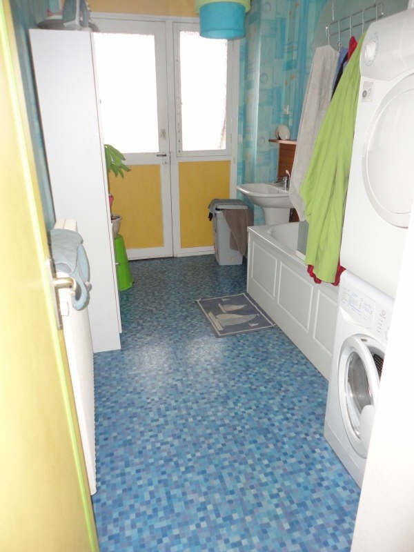 Vente appartement Arras 106 000€ - Photo 3