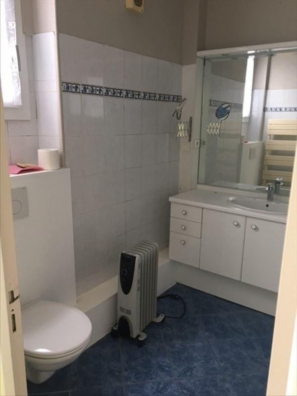 Vente appartement Le vesinet 430000€ - Photo 9