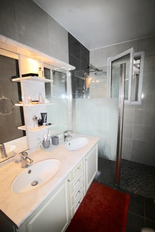 Sale house / villa Escalquens 349500€ - Picture 4