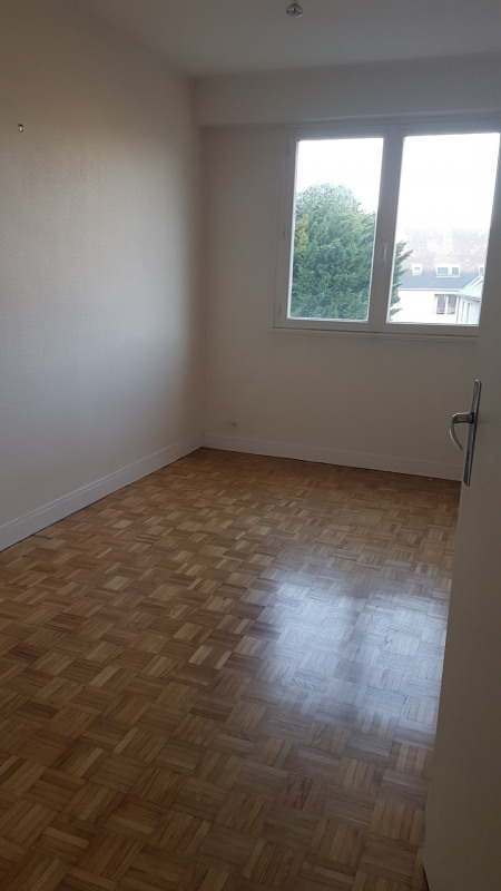Sale apartment Quimper 76 650€ - Picture 3