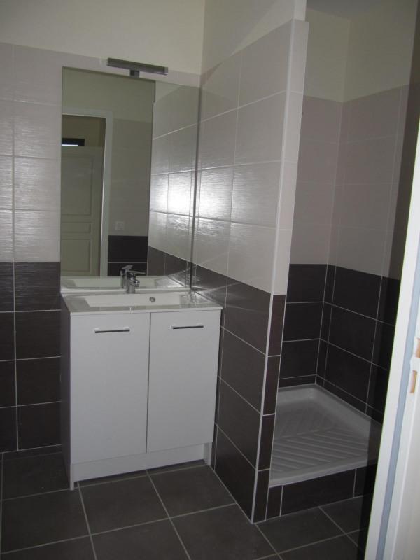 Location appartement Anse 633€ CC - Photo 3