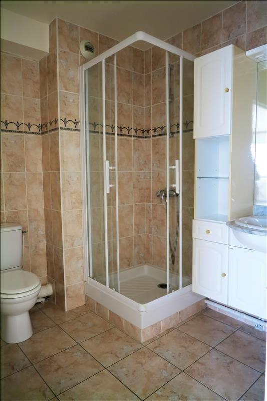Sale apartment Epinay sur orge 150000€ - Picture 5