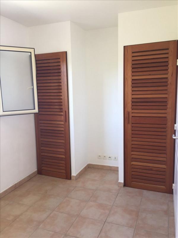 Sale house / villa Le gosier 225000€ - Picture 11