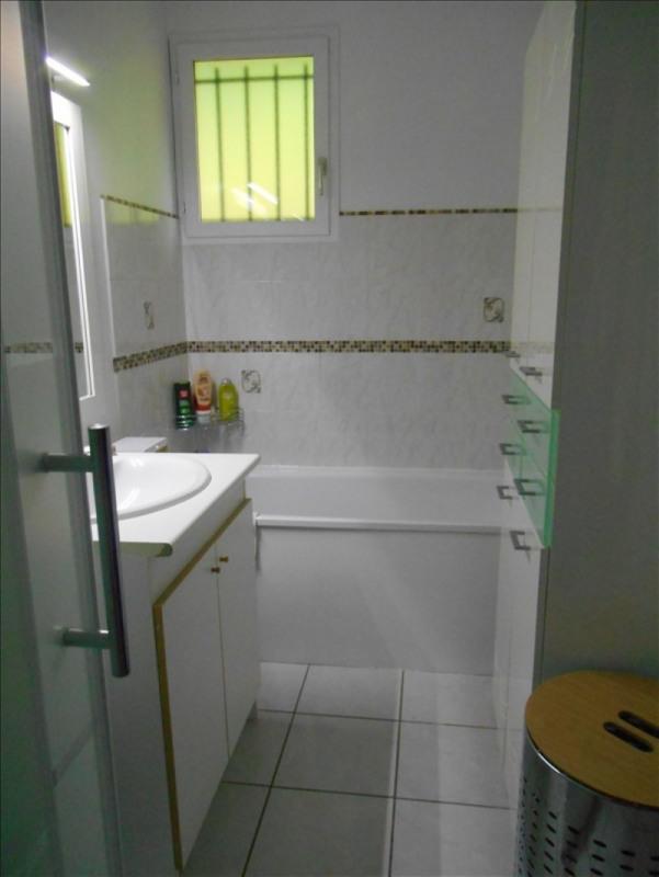Sale house / villa La ferte sous jouarre 185000€ - Picture 9