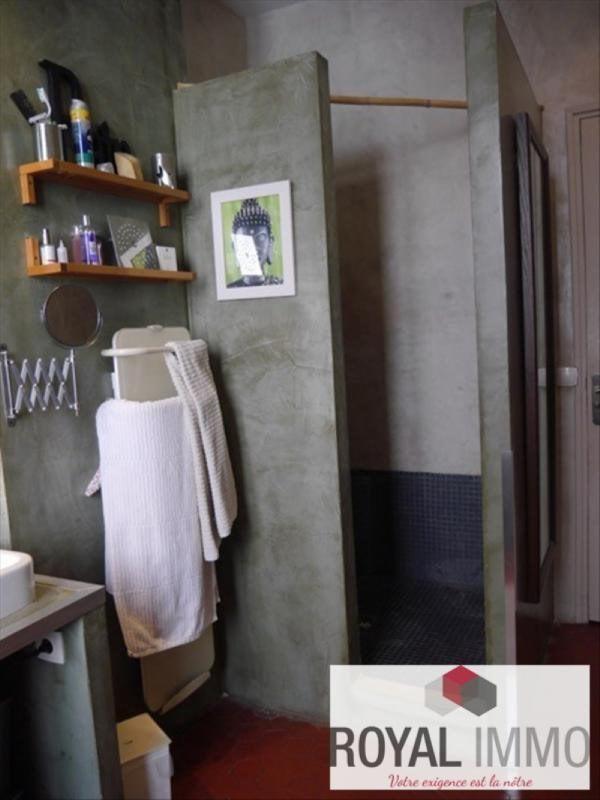 Sale apartment Toulon 399000€ - Picture 5